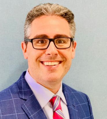 Dr Marcus Rosencrantz Fertility Specialist Orange County