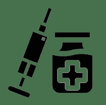 Retrieval IVF Treatment Process