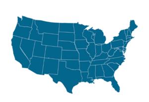 United States IVF Pharmacies