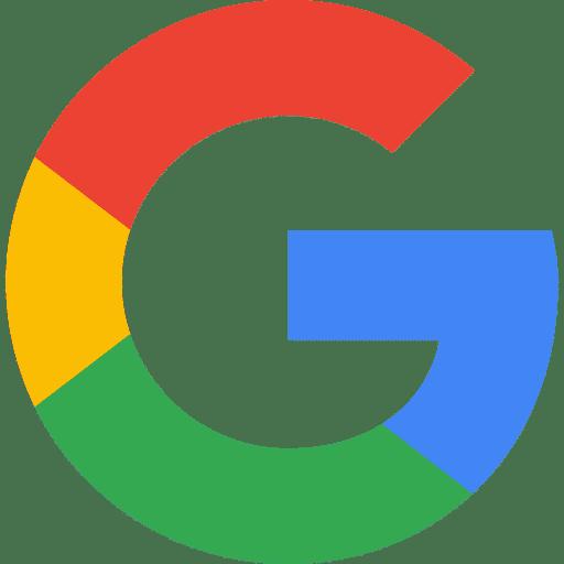 Fertility Clinic Google Reviews