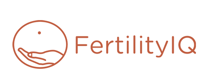 FertilityIQ Orange County reviews