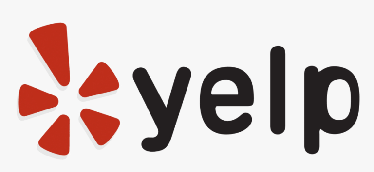Fertility Clinic Yelp Reviews