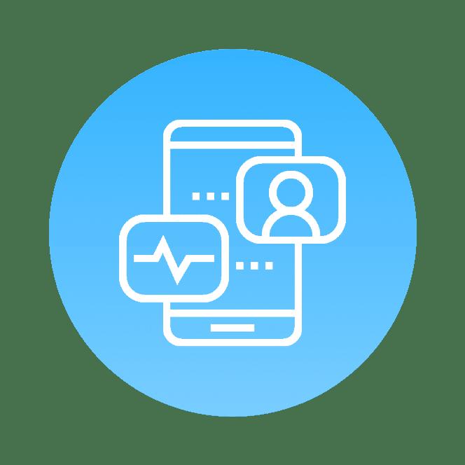IVF consultation in Orange County