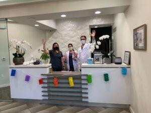 LGBTQ Fertility Clinic